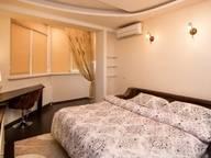 Сдается посуточно 1-комнатная квартира в Кишиневе. 0 м кв. Льва Толстого, д. 24/1, к.11