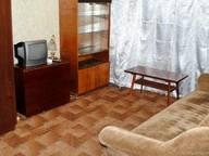 Сдается посуточно 1-комнатная квартира в Северодвинске. 0 м кв. Карла Маркса 6