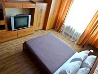 Сдается посуточно 1-комнатная квартира в Подольске. 0 м кв. ул. Школьная,  35 а