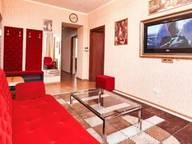 Сдается посуточно 3-комнатная квартира в Кишиневе. 0 м кв. ул. Штефан Чел Маре, 64