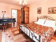 Сдается посуточно 2-комнатная квартира в Кишиневе. 0 м кв. ул. 31 Августа, 59