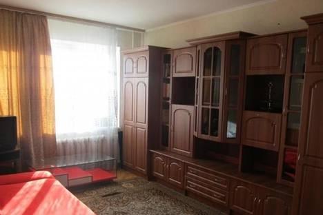 Сдается 1-комнатная квартира посуточно в Кишиневе, Гренобля, 203.