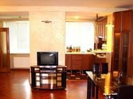 Сдается посуточно 2-комнатная квартира в Кишиневе. 0 м кв. Титулеску, 16