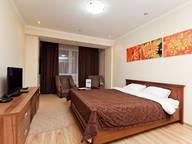 Сдается посуточно 1-комнатная квартира в Кишиневе. 0 м кв. Ул. Дософтей, 100