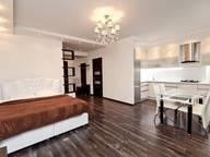 Сдается посуточно 1-комнатная квартира в Кишиневе. 0 м кв. Толстого, 24\1