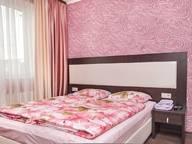 Сдается посуточно 1-комнатная квартира в Бишкеке. 0 м кв. Советская, д. 105, корп. 3