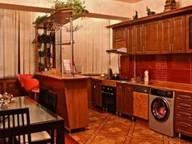 Сдается посуточно 3-комнатная квартира в Бишкеке. 0 м кв. ул. Сыдыкова, д. 178, корп. 17