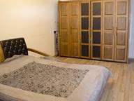 Сдается посуточно 2-комнатная квартира в Бишкеке. 0 м кв. Мира, 82, корп. 4