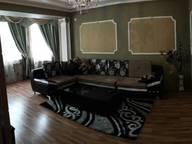 Сдается посуточно 2-комнатная квартира в Бишкеке. 0 м кв. ул. Керимбекова, д. 13, корп. 1