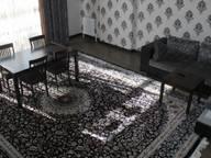 Сдается посуточно 2-комнатная квартира в Бишкеке. 0 м кв. ул. Дзержинского, д. 101, корп. 2