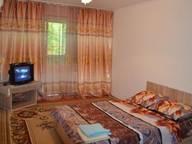 Сдается посуточно 2-комнатная квартира в Бишкеке. 0 м кв. 8 микрорайон, д. 29