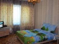 Сдается посуточно 1-комнатная квартира в Бишкеке. 0 м кв. С. Киизбаевой, д. 2