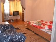 Сдается посуточно 1-комнатная квартира в Бишкеке. 0 м кв. Восток-5 микрорайон, д. 29