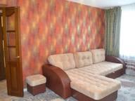 Сдается посуточно 1-комнатная квартира в Казани. 0 м кв. ул. Марселя Салимжанова, 12