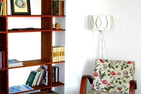 Сдается 1-комнатная квартира посуточнов Зеленограде, Зеленоград, к424.
