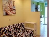 Сдается посуточно 2-комнатная квартира в Алуште. 45 м кв. пер.Ревкомовский,4