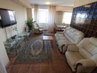 Сдается посуточно 3-комнатная квартира в Москве. 84 м кв. переулок Малый Власьевский, 6