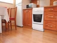Сдается посуточно 1-комнатная квартира в Москве. 41 м кв. ул. Академика Бакулева, дом 6