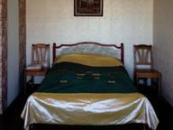 Сдается посуточно 1-комнатная квартира в Пушкине. 32 м кв. ул. Конюшенная, 9