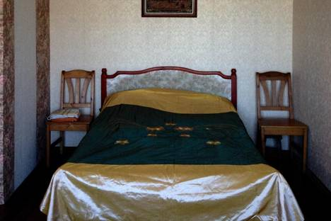 Сдается 1-комнатная квартира посуточнов Пушкине, ул. Конюшенная, 9.