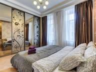 Сдается посуточно 2-комнатная квартира в Санкт-Петербурге. 0 м кв. Литейный проспект, 11