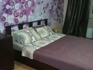 Сдается посуточно 1-комнатная квартира в Люберцах. 0 м кв. Проспект Победы, дом 4