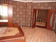 Сдается посуточно 1-комнатная квартира в Липецке. 51 м кв. проспект Победы, 103