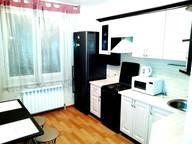 Сдается посуточно 2-комнатная квартира в Одинцове. 0 м кв. ул. Северная, 36