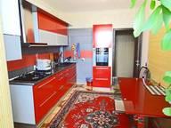 Сдается посуточно 2-комнатная квартира в Феодосии. 60 м кв. дружбы 42 Е