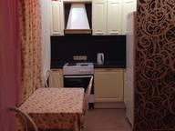 Сдается посуточно 2-комнатная квартира в Красноярске. 55 м кв. ул. Сурикова, 35