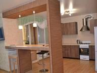 Сдается посуточно 1-комнатная квартира в Тюмени. 0 м кв. Чаплина, 130, к1