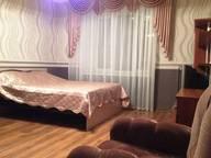 Сдается посуточно 1-комнатная квартира в Казани. 0 м кв. Чистопольская, 74