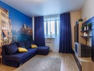 Сдается посуточно 1-комнатная квартира в Мытищах. 23 м кв. Ярославское шоссе, 107