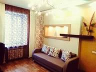 Сдается посуточно 2-комнатная квартира в Новокузнецке. 0 м кв. проспект Металлургов, 5
