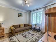 Сдается посуточно 1-комнатная квартира в Санкт-Петербурге. 35 м кв. проспект Маршала Блюхера, 65