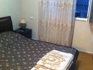 Сдается посуточно 2-комнатная квартира в Ереване. 0 м кв. проспект Саят-Новы, 49