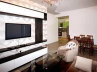 Сдается посуточно 3-комнатная квартира в Ереване. 0 м кв. проспект Маштоца, 33a