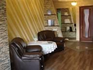 Сдается посуточно 3-комнатная квартира в Ереване. 0 м кв. Туманяна, 19