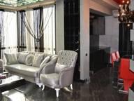 Сдается посуточно 3-комнатная квартира в Ереване. 0 м кв. Вардананц, 18, корп. 2