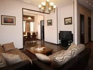 Сдается посуточно 3-комнатная квартира в Ереване. 0 м кв. Вардананц, 7