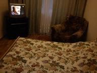 Сдается посуточно 1-комнатная квартира в Челябинске. 43 м кв. ул. Чичерина, 8