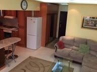 Сдается посуточно 2-комнатная квартира в Ереване. 0 м кв. Туманяна, 31