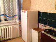 Сдается посуточно 1-комнатная квартира в Чите. 36 м кв. Автогенная 1