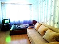 Сдается посуточно 1-комнатная квартира в Сыктывкаре. 0 м кв. ул. Интернациональная, 100