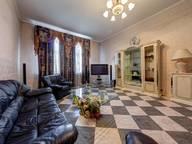Сдается посуточно 3-комнатная квартира в Санкт-Петербурге. 103 м кв. Невский проспект, 109