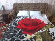 Сдается посуточно 2-комнатная квартира в Вольске. 42 м кв. ул. Волгоградская, д. 56А