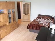 Сдается посуточно 1-комнатная квартира в Белгороде. 35 м кв. ул. Есенина 56