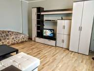 Сдается посуточно 2-комнатная квартира в Нижнем Тагиле. 65 м кв. проспект Мира, 21,отчётность 3Г