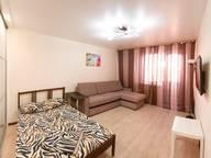 Сдается посуточно 1-комнатная квартира в Кургане. 0 м кв. М-Горького 61