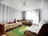 Сдается посуточно 2-комнатная квартира в Удачном. 52 м кв. Новый город дом 28